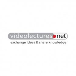 Videolectures