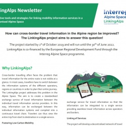 LinkingAlps Newsletter_1