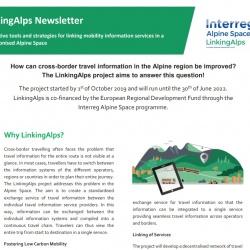 LinkingAlps Newsletter_1