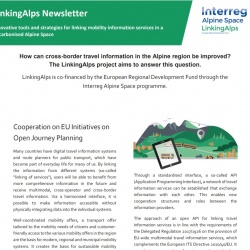 LinkingAlps Newsletter_2