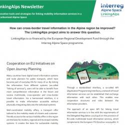 LinkingAlps Newsletter_2