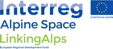 LinkingAlps - Interreg Europe