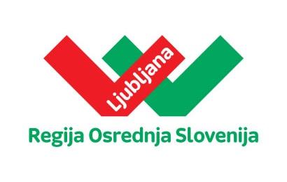 Poziv RDO Osrednja Slovenija: turistične novosti, ideje in projekti