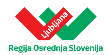 RDO Osrednja Slovenija