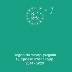 Regionalni razvojni program LUR 2014-2020
