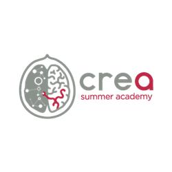 CREA - Summer Academy
