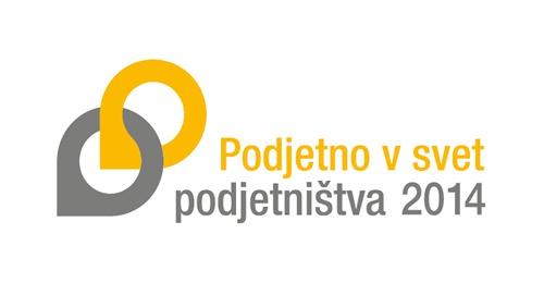Nagrade za tretjo skupino udeležencev PVSP 2014