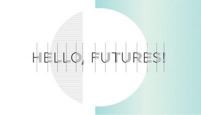 Predavanje Phila Balagtasa: Oblikovalsko mišljenje prihodnosti