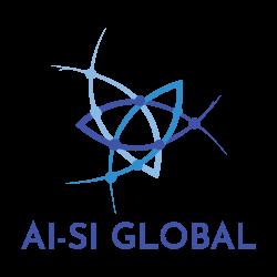 AI-SI GLOBAL