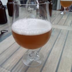 """Pivovarna Nekrep: varjenje butičnih, sezonskih, Premium ter """"limited edition"""" piv"""